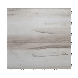 Vinyltrax Ash Pine Floor Tiles