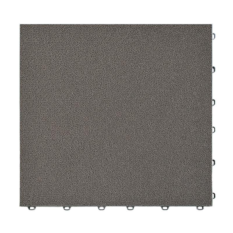 Carpetrax Grey Floor Tiles