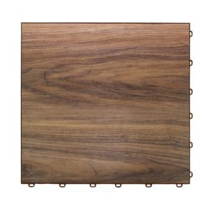 Vinyltrax Medium Maple Floor Tiles