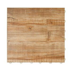 Vinyltrax Natural Pine