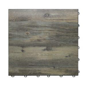 Vinyltrax Reclaimed Pine Floor Tiles